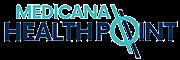 Medicana Healthpoint