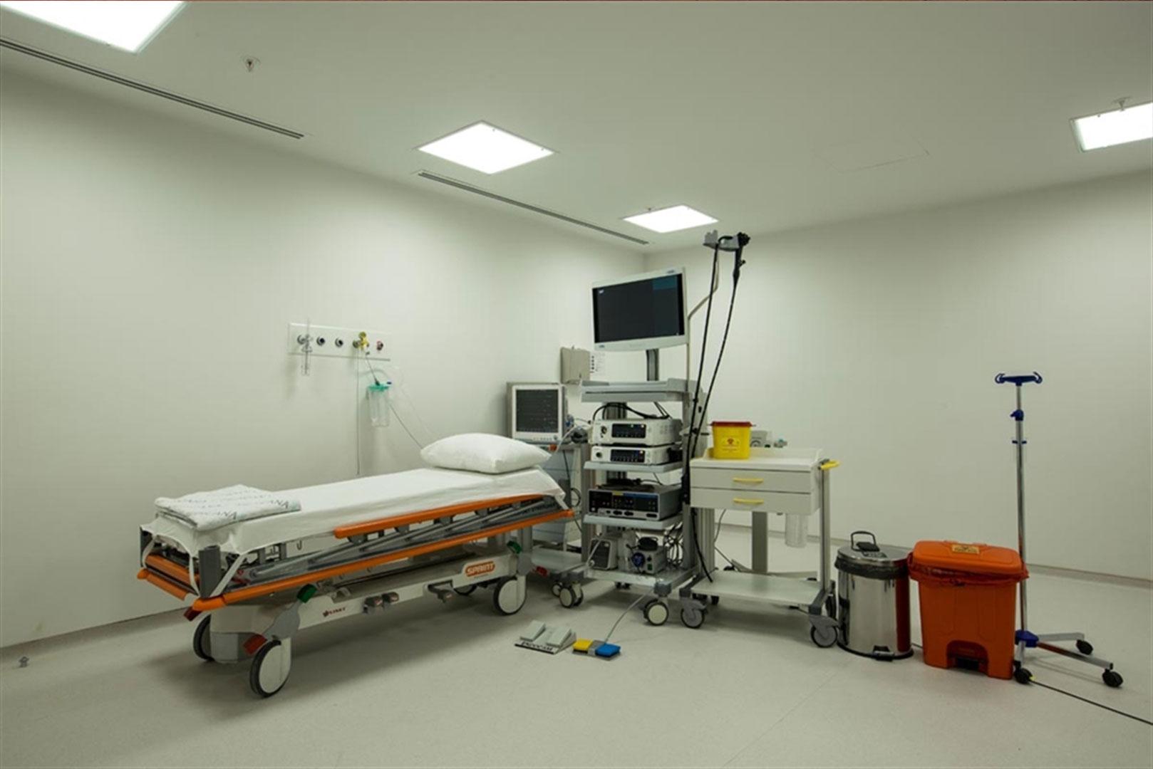 https://www.medicanahealthpoint.com/wp-content/uploads/2020/10/medicana-bursa-5.jpg