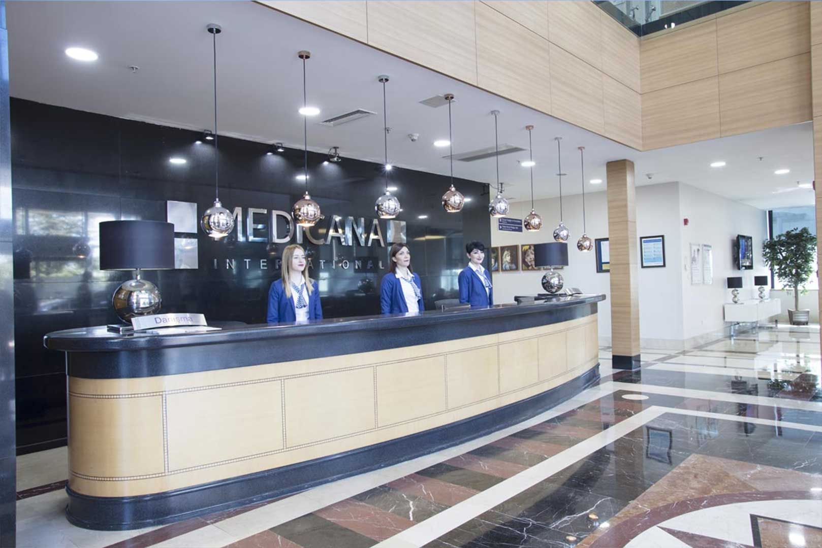 https://www.medicanahealthpoint.com/wp-content/uploads/2020/10/medicana-international-ankara-hospital-14.jpg