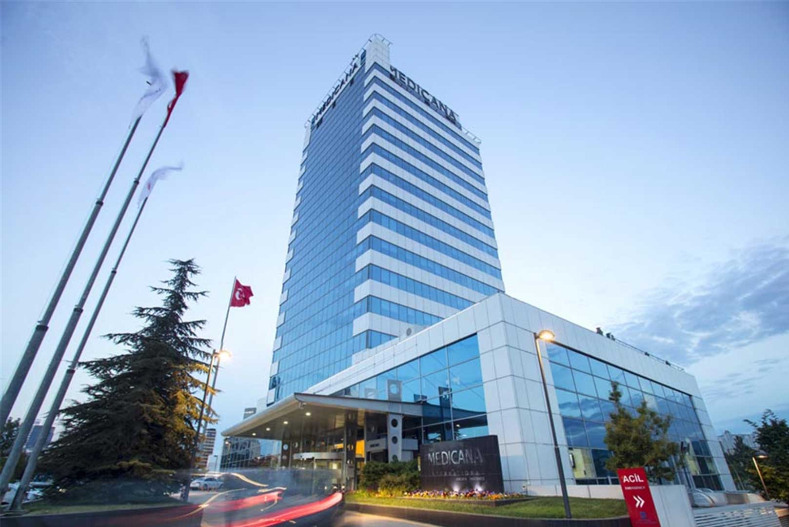 https://www.medicanahealthpoint.com/wp-content/uploads/2020/10/medicana-international-ankara-hospital.jpg