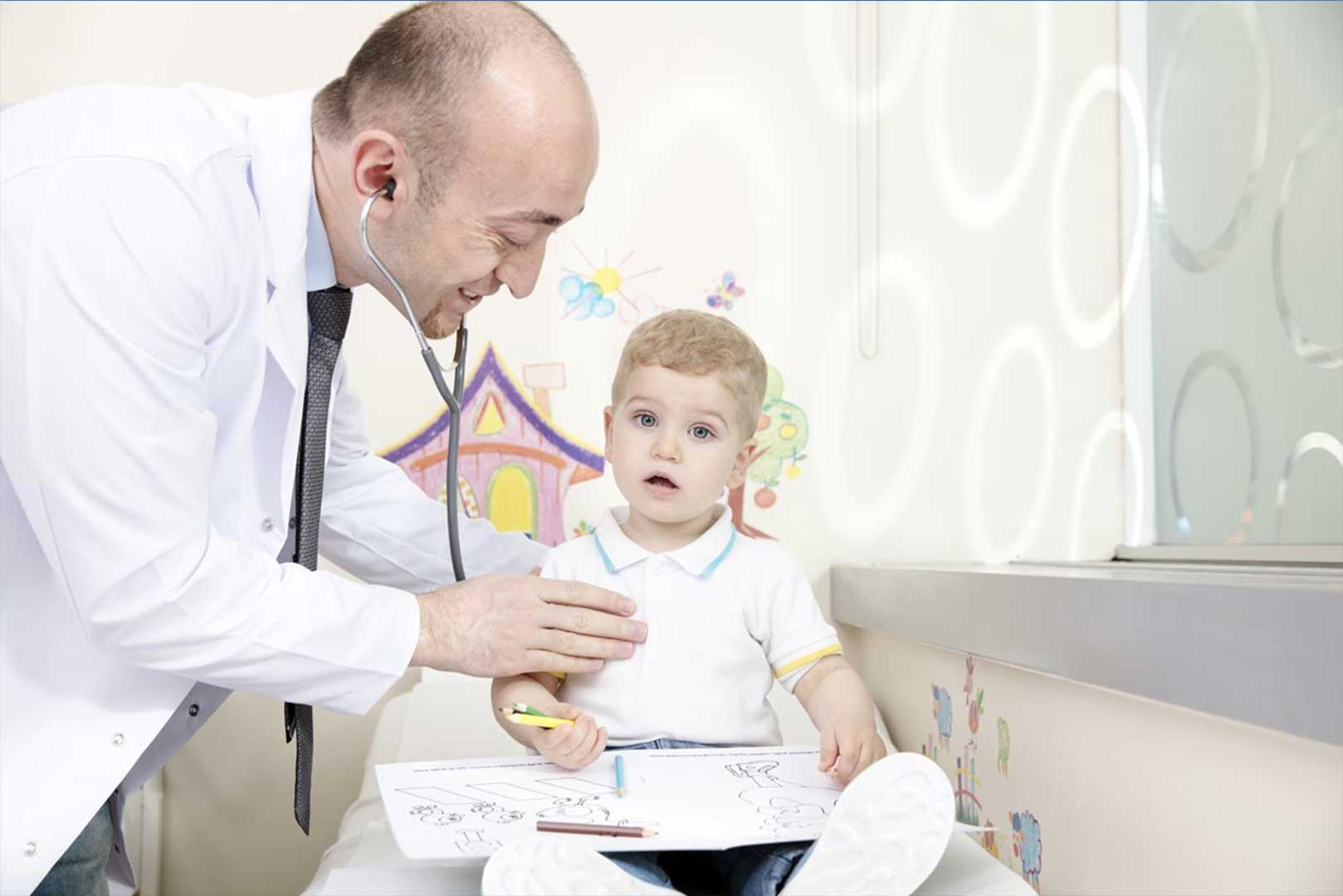 https://www.medicanahealthpoint.com/wp-content/uploads/2020/10/medicana-international-istanbul-12.jpg