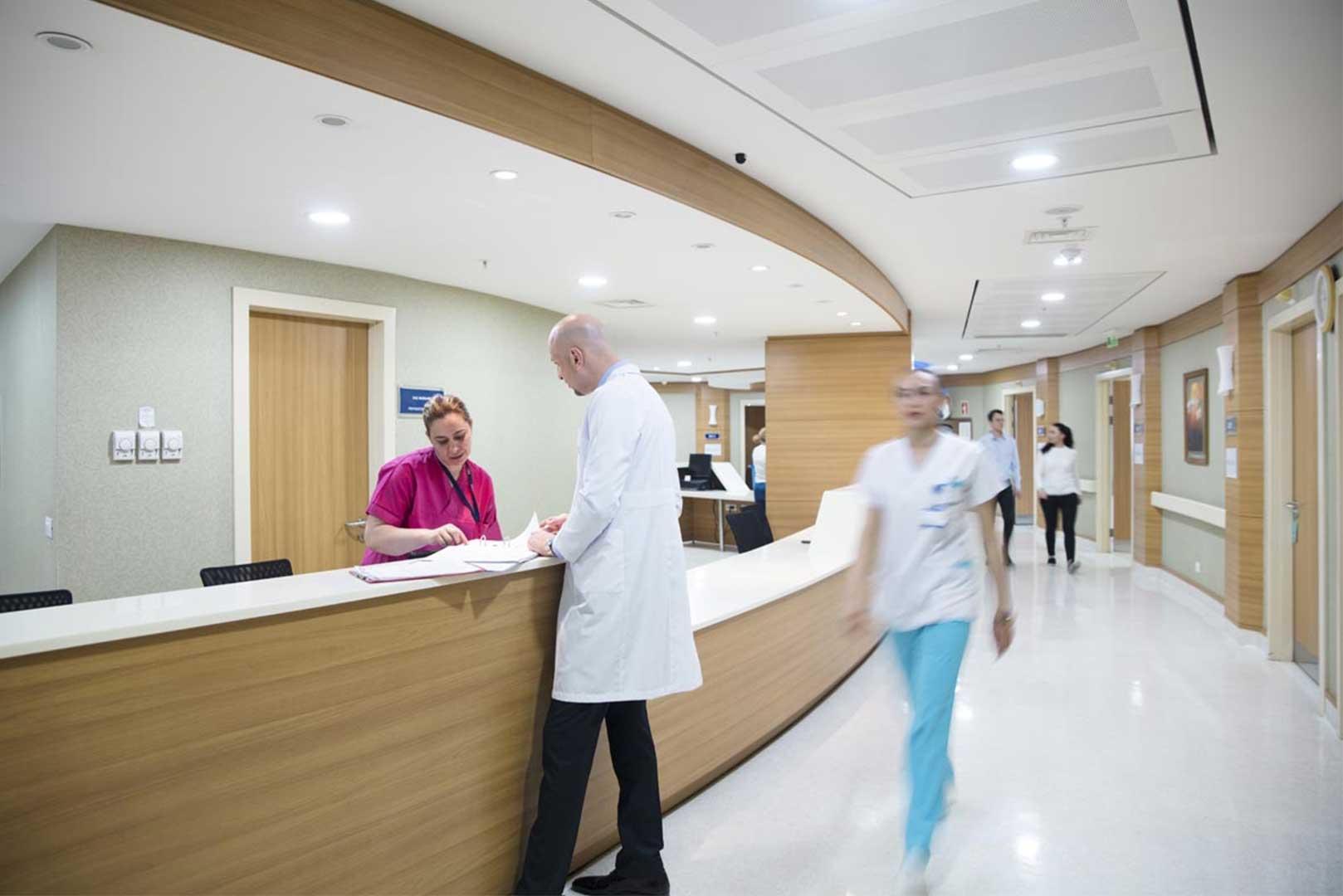 https://www.medicanahealthpoint.com/wp-content/uploads/2020/10/medicana-international-istanbul-18.jpg