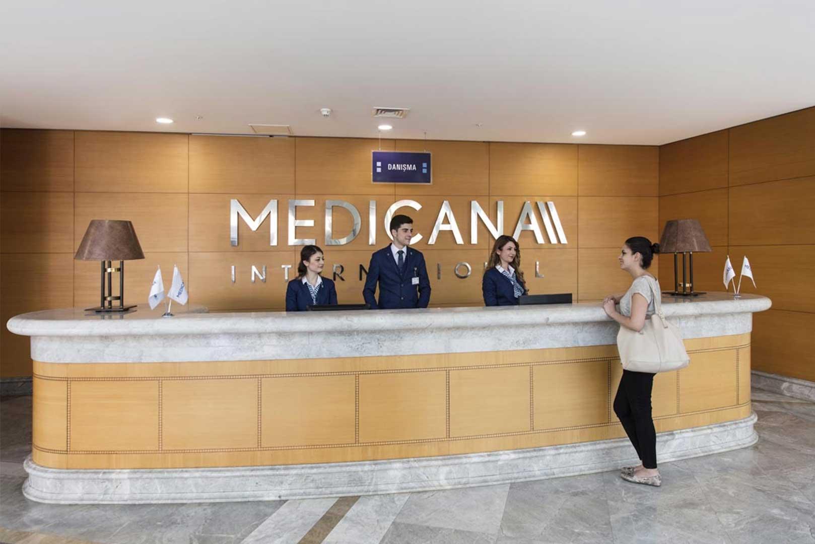 https://www.medicanahealthpoint.com/wp-content/uploads/2020/10/medicana-international-istanbul-8.jpg