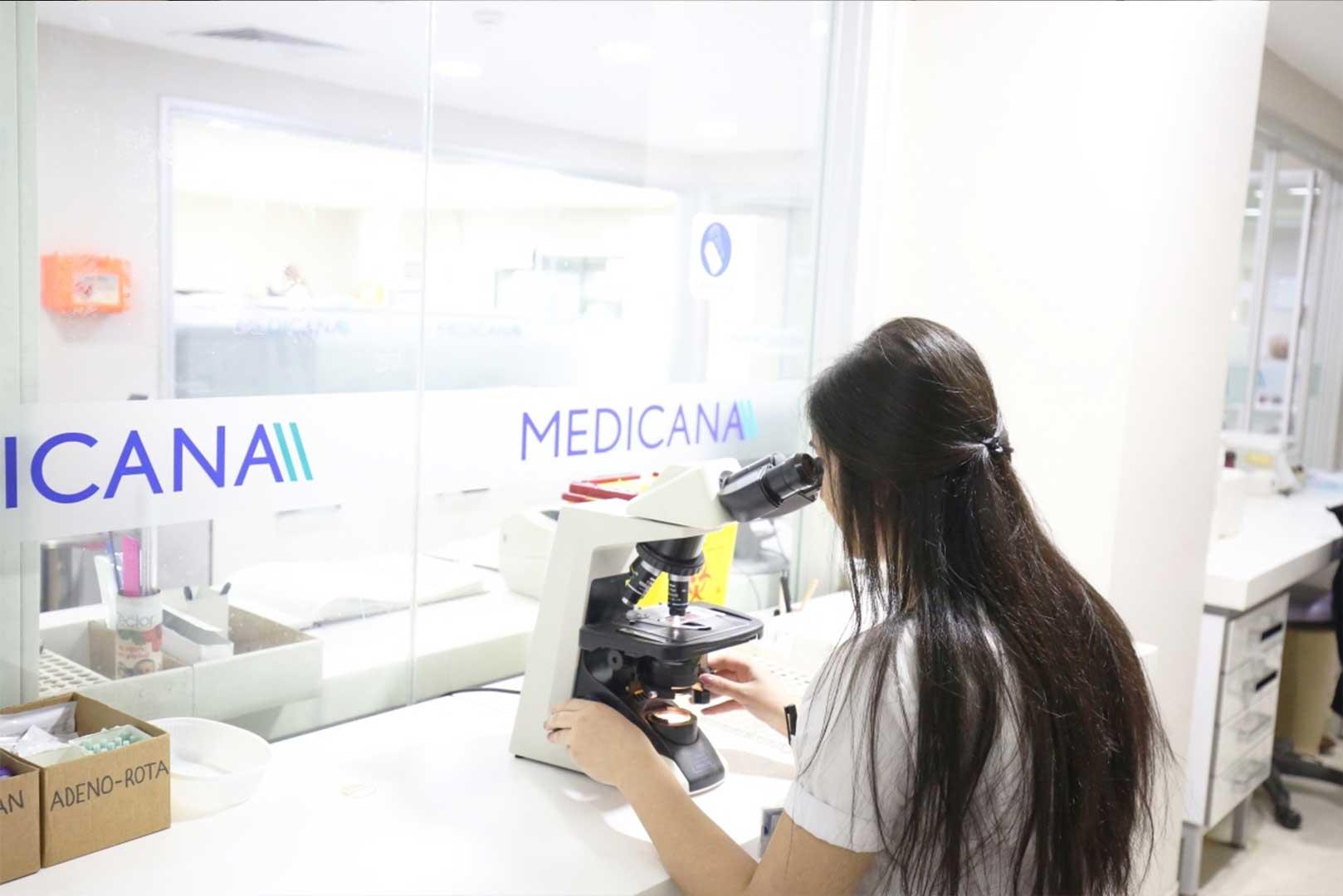 https://www.medicanahealthpoint.com/wp-content/uploads/2020/10/medicana-sivas-6.jpg