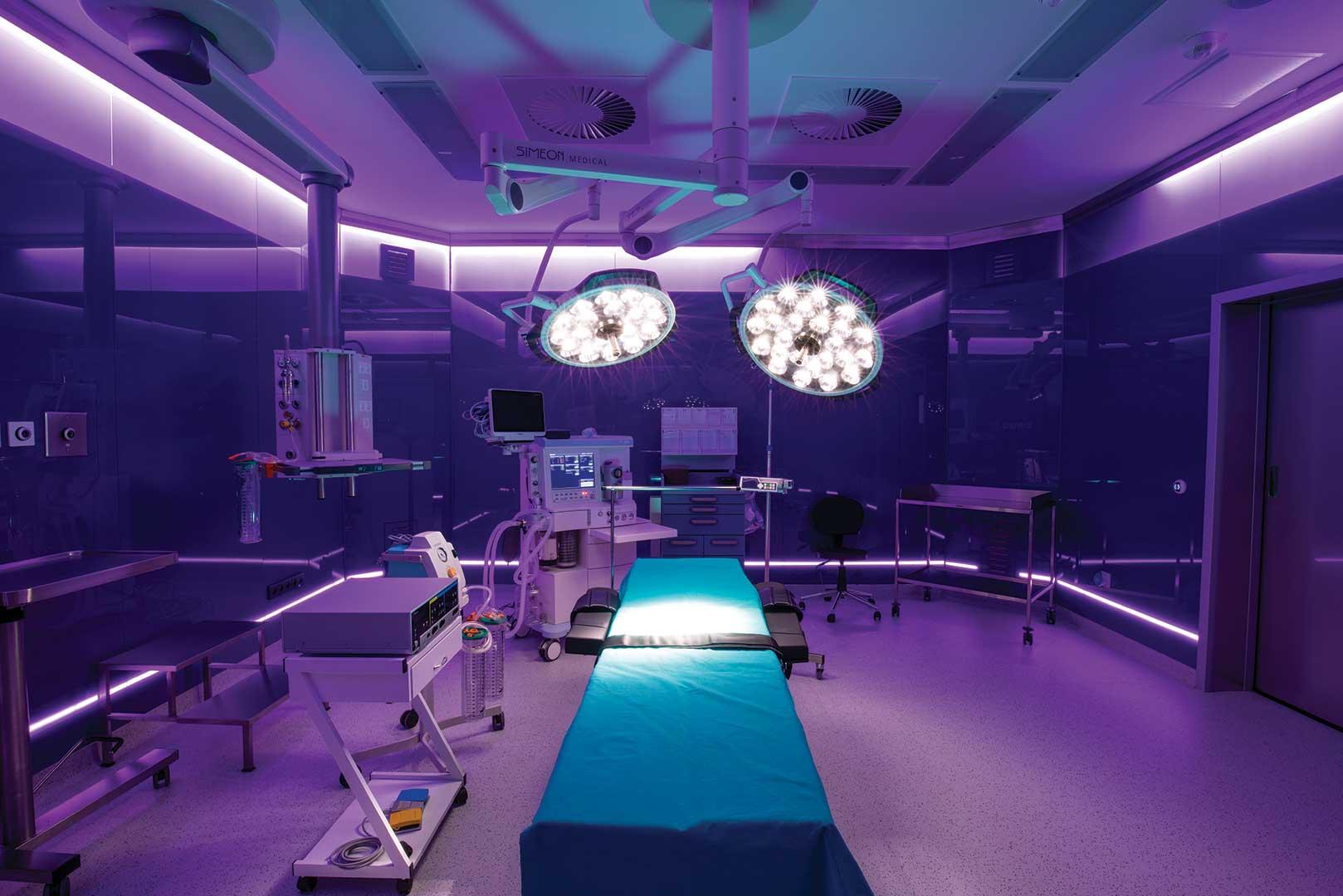 https://www.medicanahealthpoint.com/wp-content/uploads/2021/03/medicana-atasehir-hastanesi-ic.jpg