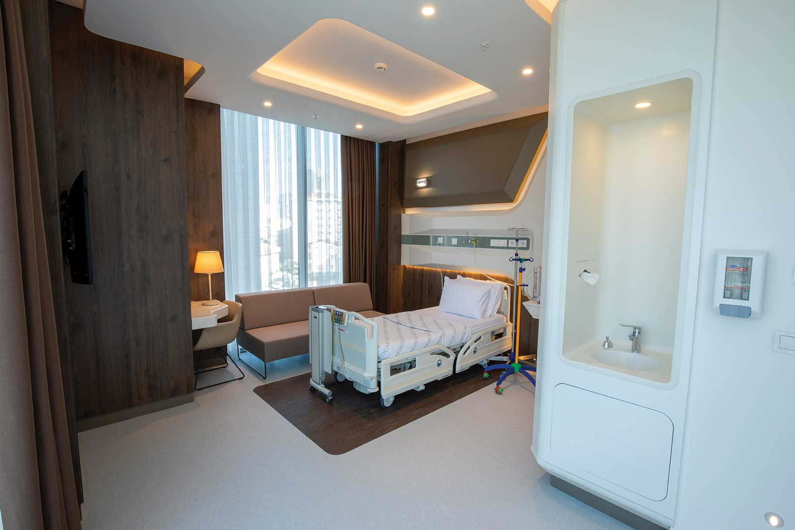 https://www.medicanahealthpoint.com/wp-content/uploads/2021/03/medicana-atasehir-hastanesi-n.jpg