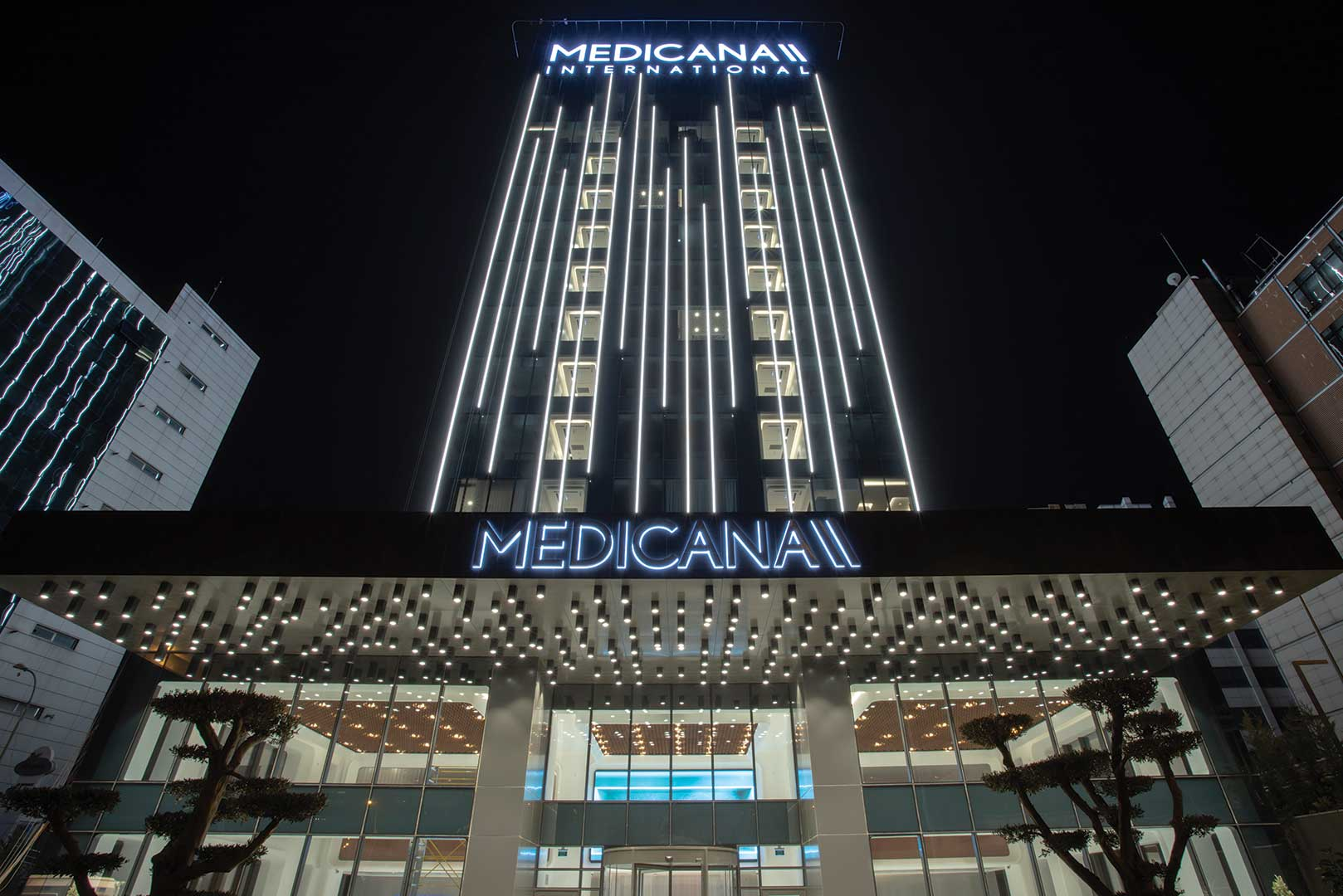 https://www.medicanahealthpoint.com/wp-content/uploads/2021/03/medicana-atasehir-hastanesi.jpg