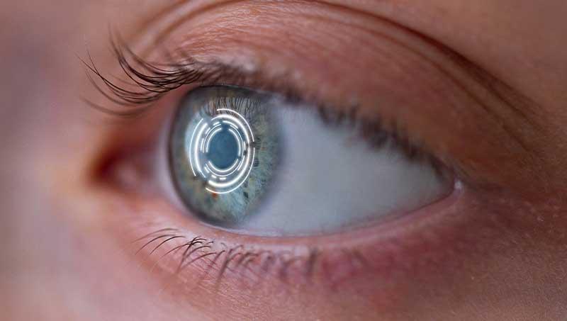 permanent smart lens kalici akıllı lens nedir